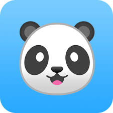 تنزيل متجر باندا هلبر Panda Helper للأندرويد موبايل برابط مباشر [FREE]