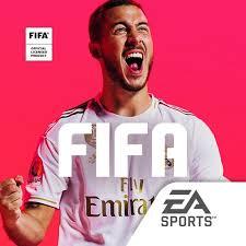 تحميل لعبة فيفا FIFA 20 أخر إصدار [ مهكرة + APK ]