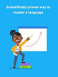 تحميل تطبيق دولينجو بلس Duolingo Plus أخر إصدار للأندرويد مجاناً [2020]