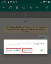 تنزيل واتساب سراب البعيد SB WhatsApp أخر نسخة فيسات قديمة للأندرويد [Anti Ban]