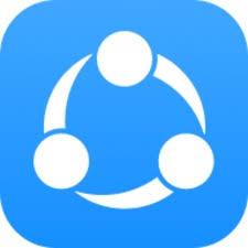 تحميل برنامج شريت SHAREit أخر إصدار للأندرويد مجاناً [2020]
