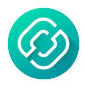 تنزيل برنامج 2ndline للحصول على رقم أمريكي جاهز للواتساب أخر إصدار للأندرويد
