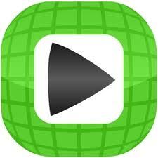 تحميل برنامج Swift Streamz أخر إصدار الأخضر لمشاهدة القنوات مجاناً للأندرويد [FREE]