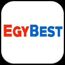 تحميل تطبيق ايجي بست Egybest أخر إصدار للأندرويد مجاناً