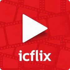 تحميل Iciflix APK | آي فليكس لمشاهدة الأفلام والمسلسلات