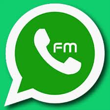 تحميل تطبيق إف إم واتساب FM WhatsApp أخر إصدار للأندرويد مجاناً [Anti ban]
