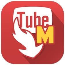 تحميل Tubemate V2.2.6 | تيوب ميت أخر إصدار للأندرويد [2021]
