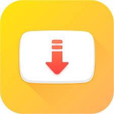 تحميل Snaptube APK — سناب تيوب بدون إعلانات