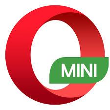 تحميل برنامج أوبرا ميني Opera Mini أخر نسخة للأندرويد مجاناً [2020]