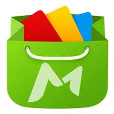 تحميل متجر موبو ماركت Mobo Market بديل Apkpure للأندرويد 2020 [FREE]