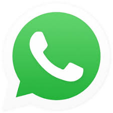 تحميل تطبيق واتساب 2 WhatsApp 2 أخر إصدار للأندرويد (2020) مجانا