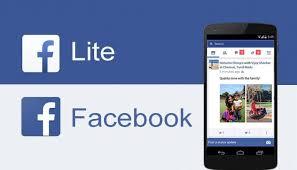 تنزيل فيسبوك لايت القديم Facebook اخر اصدار لنظام اندرويد