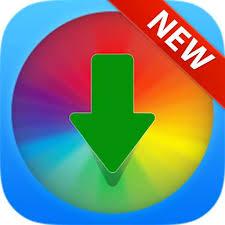 تحميل تطبيق Appvn أخر إصدار للأندرويد مجانا [2020]