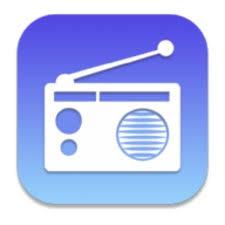 تحميل تطبيق راديو بدون نت[2020] مجانا للأندرويد Radio sans internet