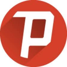 تحميل تطبيق سايفون Psiphon مجانا [2020] للأندرويد