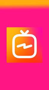 تحميل تطبيق IGTV أخر نسخة للأندرويد برابط مباشر [FREE]