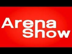 تحميل برنامج Arena Show TV بديل موبي كورة لمشاهدة المباريات للأندرويد [FREE]