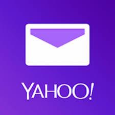 تحميل تطبيق ياهو ميل Yahoo mail أخر إصدار للأندرويد