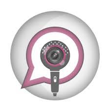 تحميل لقانا – الدردشة الصوتية اخر اصدار 2021