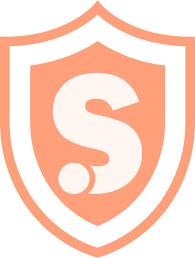 تحميل تطبيق Spyhuman أخر إصدار للأندرويد مجانا