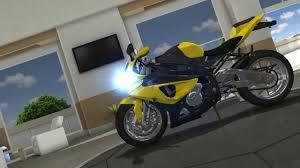تحميل لعبة ترافيك رايدر Traffic Rider 1.6 مهكرة للأندرويد [APK+MOD]