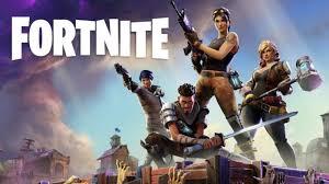 تحميل لعبة فورت نايت Fortnite أخر إصدار للأندرويد مجاني (2020)