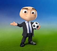 تحميل المدرب الافضل تسجيل الدخول مهكرة 2021