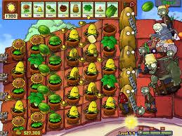 تحميل لعبة 2 Plants vs Zombies مهكره أخر إصدار للأندرويد