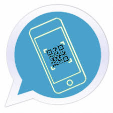 تحميل واتس آب ويب Whatsapp Web أخر نسخة للأندرويد برابط مباشر من ميديا فاير