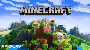 تحميل Minecraft 1.16.0.57 — لعبة ماين كرافت مهكرة للاندرويد