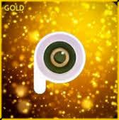 تحميل تطبيق بيكس ارت الذهبي Picsart مهكر النسخة المدفوعة للأندرويد