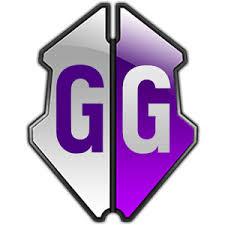 تحميل game guardian بديل Lucky Patcher لتهكير الألعاب للأندرويد بدون روت [2021]