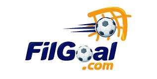 تحميل فى الجول FilGoal — مشاهدة المباريات اون لاين