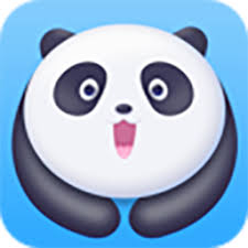 تحميل برنامج Panda Helper بديل apk pure لنظام أندرويد