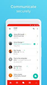 تحميل MEGA — ميجا لنظام Android