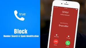 تحميل تطبيق لمعرفة هوية المتصل truecaller للأندرويد آخر إصدار مجانا