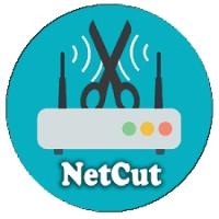 تحميل نت كت Netcut أخر إصدار للأندرويد مجاناً [ Net cut ]