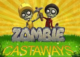 تحميل زومبي كاتشر Zombie Catchers مهكرة [اخر اصدار]