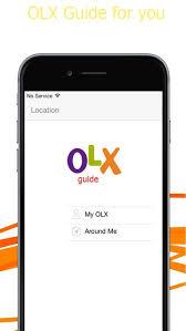 تحميل أوليكس OLX أخر إصدار للأندرويد مجانا