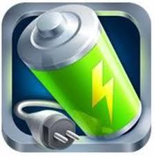 تحميل Battery charger أخر إصدار للأندرويد مجانا