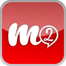تحميل تطبيق Mingle2 آخر إصدار لنظام اندرويد