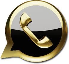 تحميل واتس اب الذهبي Telecharger Whatsapp dahabi من ميديا فاير [2022]