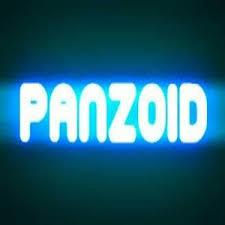 تحميل بانزويد Panzoid أخر إصدار للأندرويد مجانا