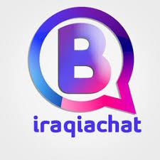 تحميل برنامج شات بنوتة قلبي Iraqiachat للأندرويد