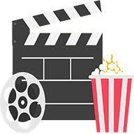 تحميل فيلمي Filmey — مشاهدة الأفلام للأندرويد