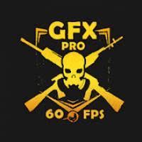 تحميل جي اف اكس GFX Tool Pro مهكر للأندرويد