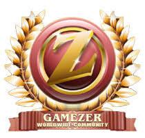 تحميل لعبة البلياردو Gamezer اخر اصدار للأندرويد