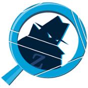 تحميل Zeal Spy المدفوع للأندرويد برابط [2021]