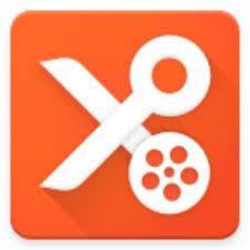 تحميل YouCut Pro اخر اصدار لنظام اندرويد