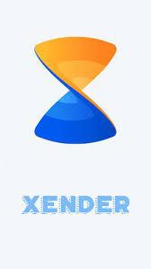تحميل Xender Pro آخر إصدار لنظام اندرويد